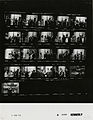 Ford A3037 NLGRF photo contact sheet (1975-01-30)(Gerald Ford Library).jpg