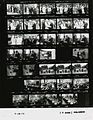 Ford A5432 NLGRF photo contact sheet (1975-07-09)(Gerald Ford Library).jpg
