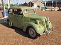 Ford Anglia (1953), Dutch licence registration 74-VZ-43 pic3.JPG