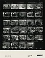 Ford B1145 NLGRF photo contact sheet (1976-08-19)(Gerald Ford Library).jpg