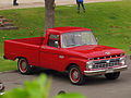 Ford F-100 Custom Cab 1966 (18688366825).jpg