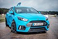 Ford Focus RS 2016 (26554115335).jpg