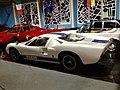 Ford GT 40, London 04.jpg
