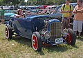 Ford Model B roadster hot rod - Flickr - exfordy (2).jpg