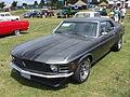Ford Mustang (11818717214).jpg