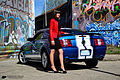 Ford Mustang GT (8651589540).jpg