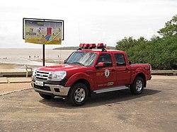 Gudang Pengetahuan Blogspot Ford Ranger