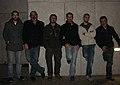 Formación actual Rapabestas 2011.jpg
