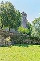 Former priory of Saint-Hippolyte 09.jpg