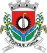 Forquilhinha.png