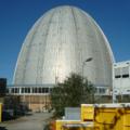 Forschungsreaktor München 3A.png