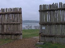 Fort-southwest-point-palisade-tn1