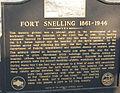 FortSnelling19.JPG
