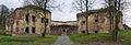 Fort Asterstein 2007 2.jpg