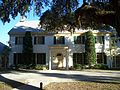 Fort George Island SP Ribault Club02.jpg