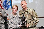 Fort Huachuca, Ariz. - Intelligence Senior Leaders Conference 151209-A-TB752-004.jpg