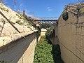 Fort Madliena in 2018 48.jpg