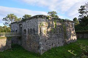 Fort de la Pointe des Espagnols 01.JPG