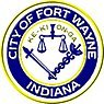 Fort wayne seal.jpg