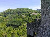 Fortezza delle Verrucole (Lucca) 13.jpg