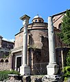 Forum Romanium - panoramio (8).jpg