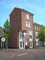 Forum Via-Horta Houten Nederland.JPG