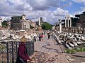 Forums of Rome99.jpg