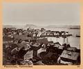 Fotografi från Hammerfest - Hallwylska museet - 104327.tif