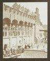 Fotografi från Marienburg - Hallwylska museet - 106822.tif