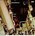 Fotothek df n-15 0000062 Facharbeiter für Anlagentechnik.jpg