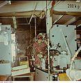 Fotothek df n-17 0000062 Facharbeiter für Anlagentechnik.jpg