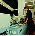 Fotothek df n-35 0000052 Facharbeiter für Reproduktionstechnik.jpg