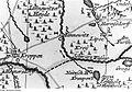 Fotothek df rp-c 1020070 Hermsdorf-Jannowitz. Oberlausitzkarte, Schenk, 1759.jpg