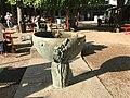 Fountain Prater Biergarten, Berlin, Germania Aug 11, 2021 06-02-54 PM.jpeg