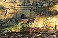 Fountain of Arion, Zas mountains, Naxos, 119615.jpg