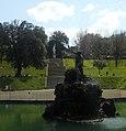 Fountain of Neptune (5986659219).jpg
