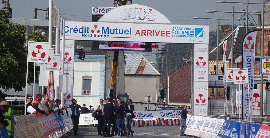 Fourmies - Grand Prix de Fourmies, 7 septembre 2014 (C003).JPG