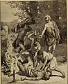 Foxe's Christian martyrs of the world; the story of the advance of Christianity from Bible times to latest periods of persecution (1907) (14597368827).jpg