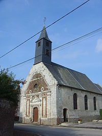 Frévillers église2.jpg