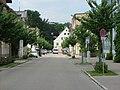 Frühlingstraße - panoramio.jpg