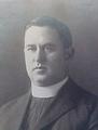 Fr. P. J. Quinn.png