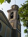 Fraconalto-santuario madonna della salute-campanile.jpg