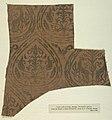 Fragment (Germany), 13th century (CH 18134349-2).jpg