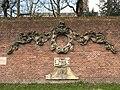 Fragmentenmuur gemeentemuseum Den Haag 23.jpg
