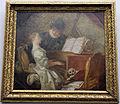 Fragonard, la lezione di musica, 1770 ca..JPG
