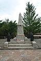 Fraisse-sur-Agout monument morts.JPG