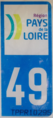 França49-PaysDeLaLoire.png