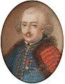François Drouot dit Lamarche en 1784.jpg