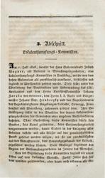Deutsch: Die Entsumpfung des Laibacher Morastes