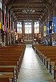 France-000572 - Inside St. Catherine's Church (14936846142).jpg